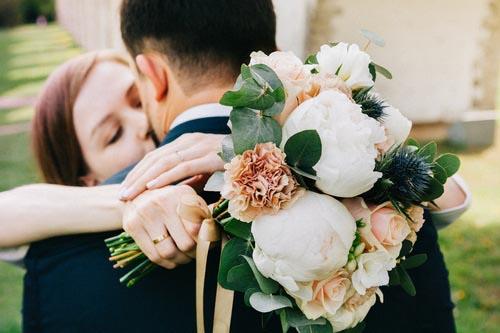 https://bloommarket.ru/svadby-i-oformlenija